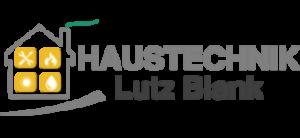 Bauleiter Lutz Blank